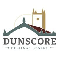 Dunscore Heritage Centre